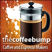 The Coffee Bump
