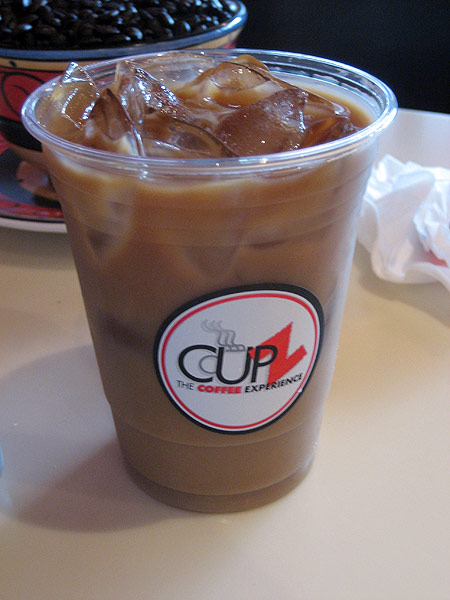 cupz-iced-coffee.jpg