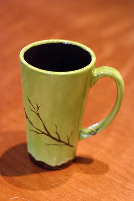 prissy ideas his and her coffee mugs. coffee Custom Mugs  Arizona Coffee