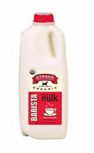 barista-milk