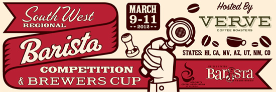 southwest-regional-barista-competition