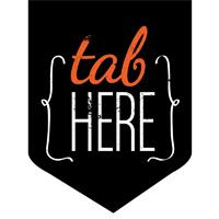TabHere