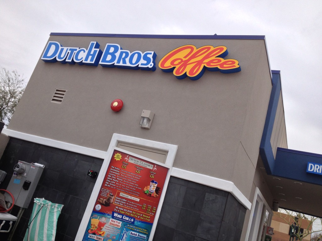 dutchbrospvmall