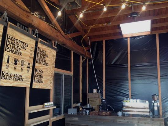 Cartel-Coffee-Lab-Broadway-1