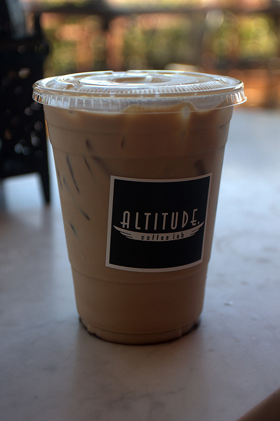 altitude-coffee-lab-mocha