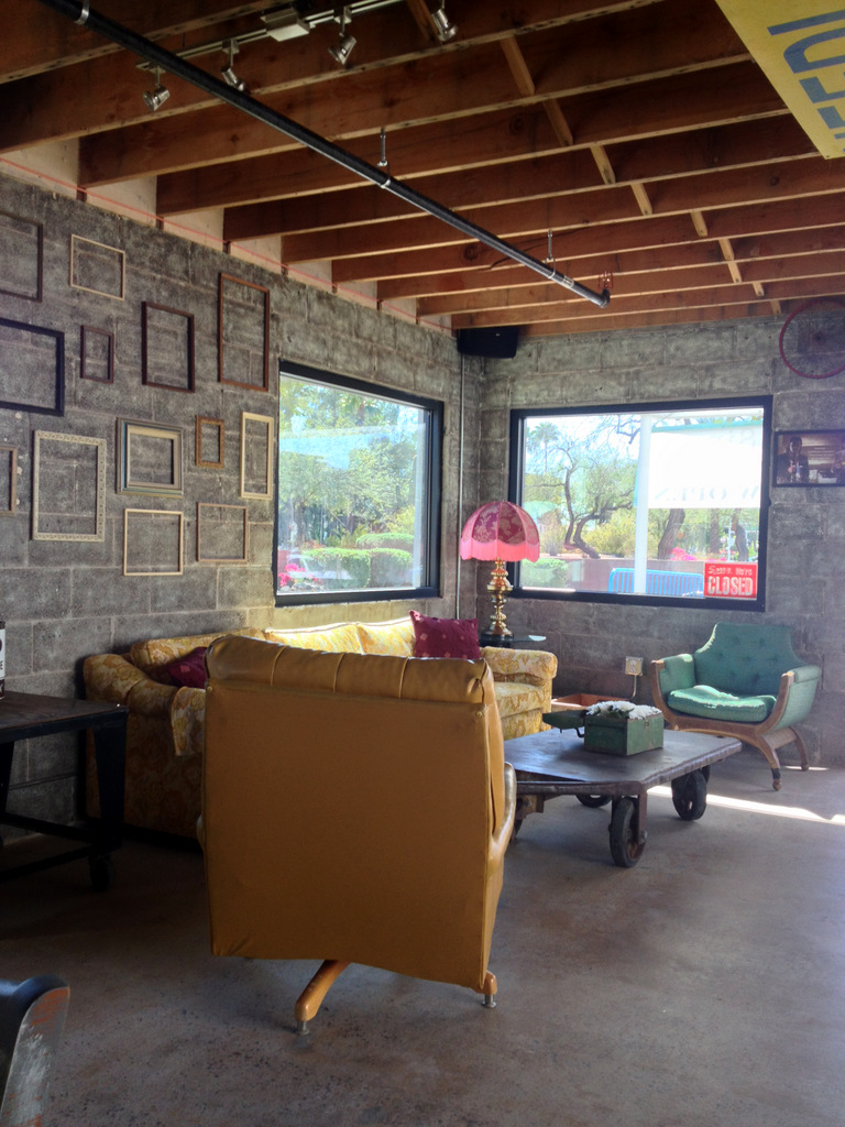 seating-coffee-shop-scottsdale