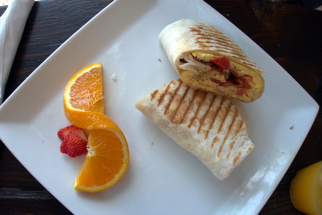 breakfast-photo