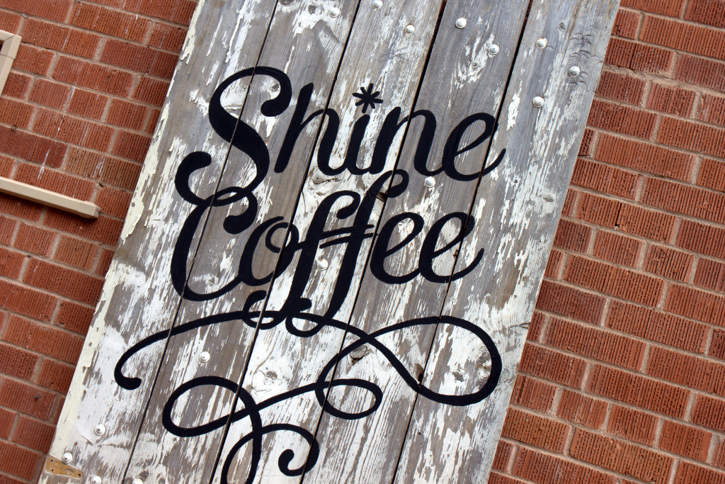 shine-coffee-phoenix-az