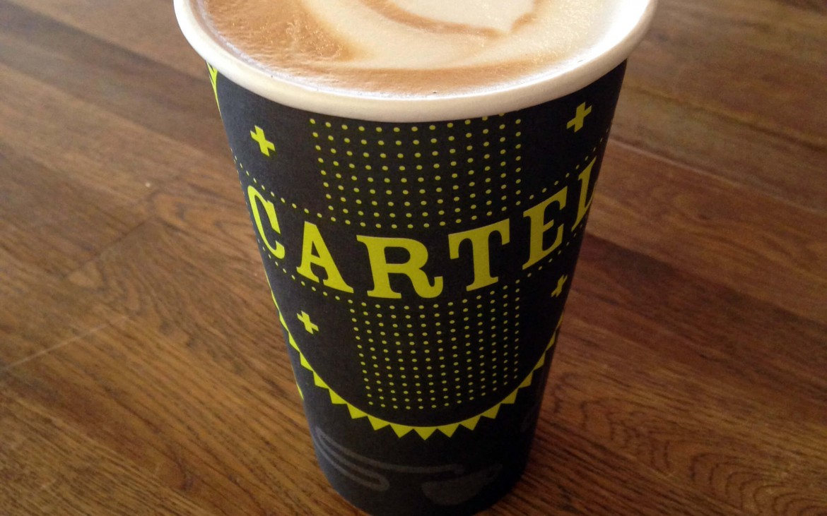 cartel-coffee-lab-scottsdale-14