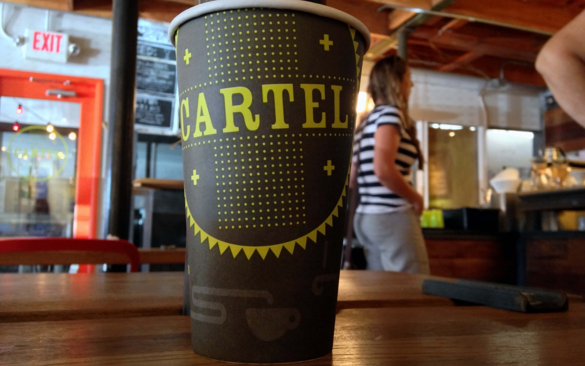 cartel-coffee-lab-scottsdale-16