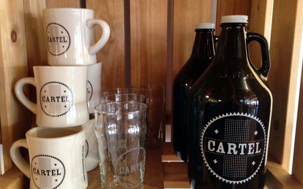 cartel-coffee-lab-scottsdale-7
