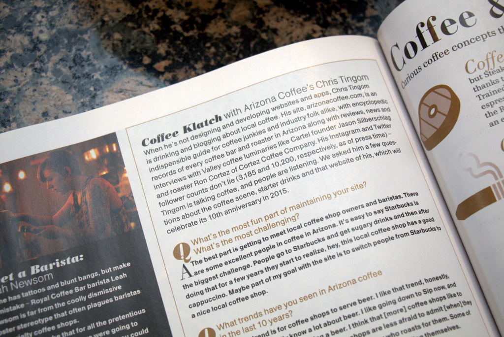 phoenix-magazine-issue-about-coffee-IMG_0490