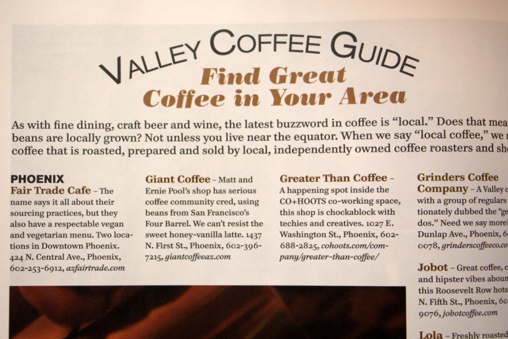 phoenix-magazine-issue-about-coffee-IMG_0494