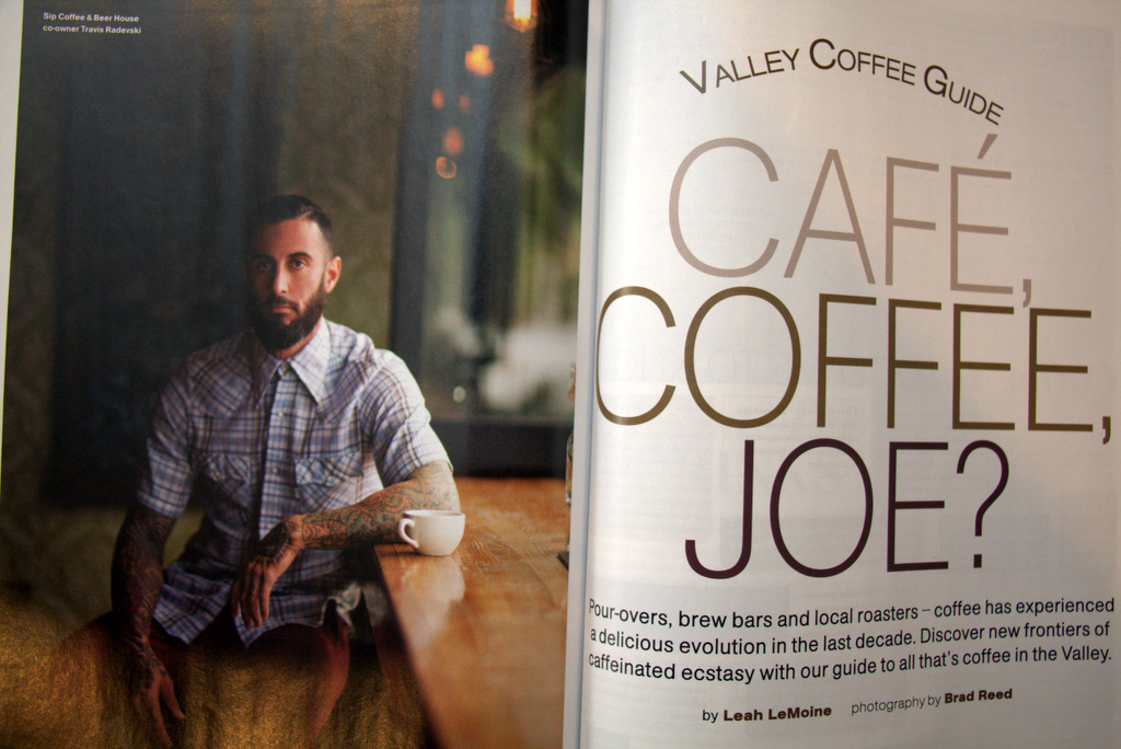 phoenix-magazine-issue-about-coffee-IMG_0503
