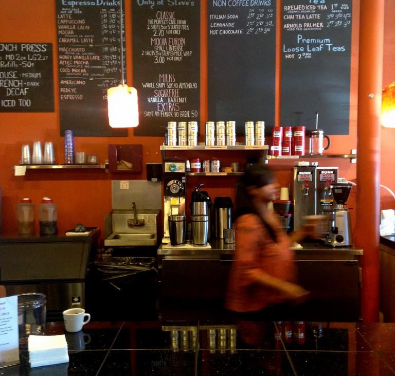 steves-espresso