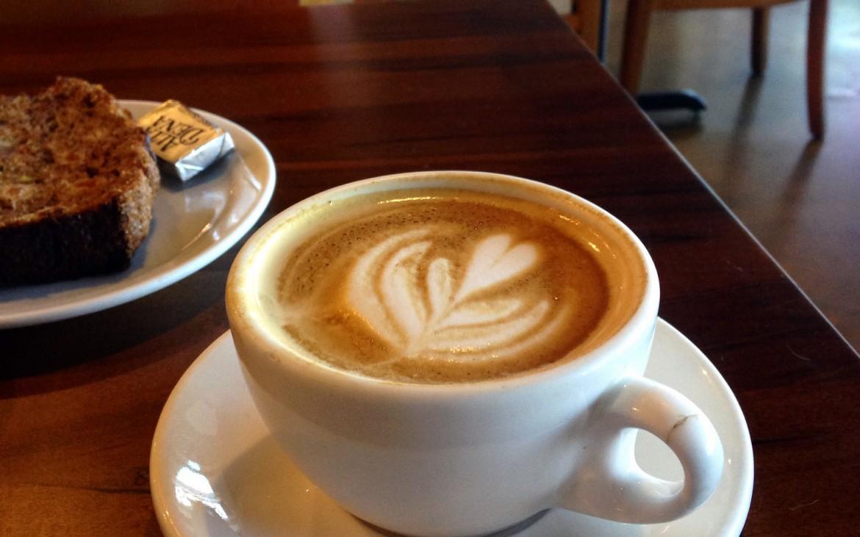 cappuccino-terra-java