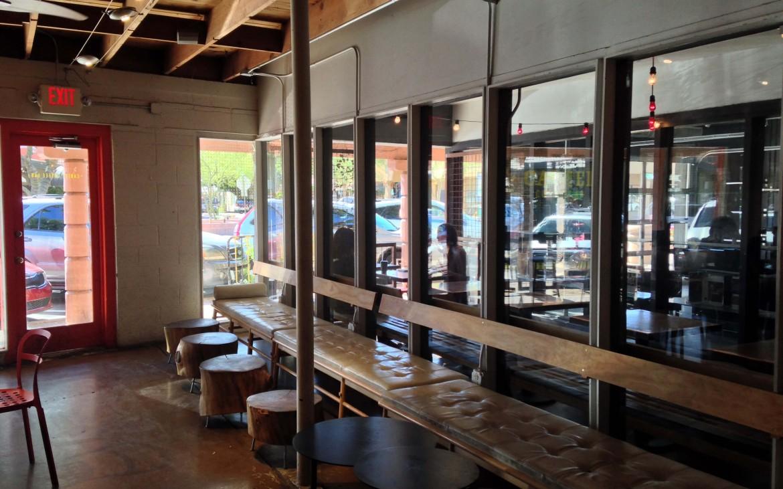 cartel-coffee-lab-scottsdale-4-1170x731