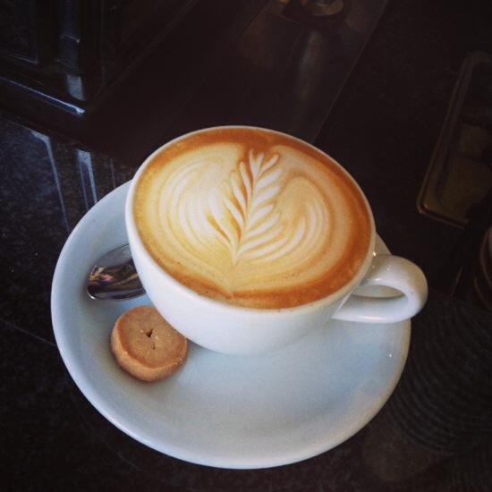 echo-coffee