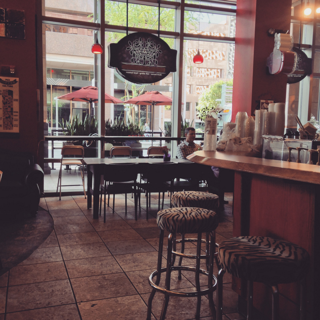 downtown-phoenix-coffee