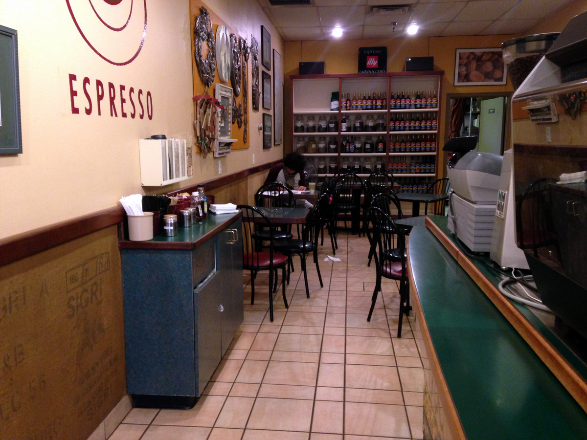 tempe-coffee-shop