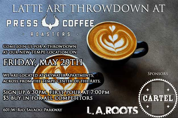 throwdown-latte-art-tempe