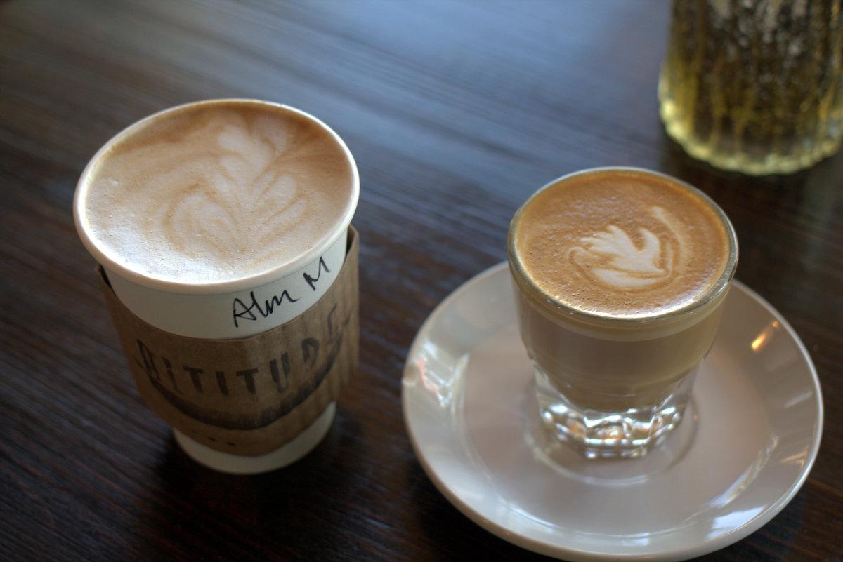 espresso-scottsdale