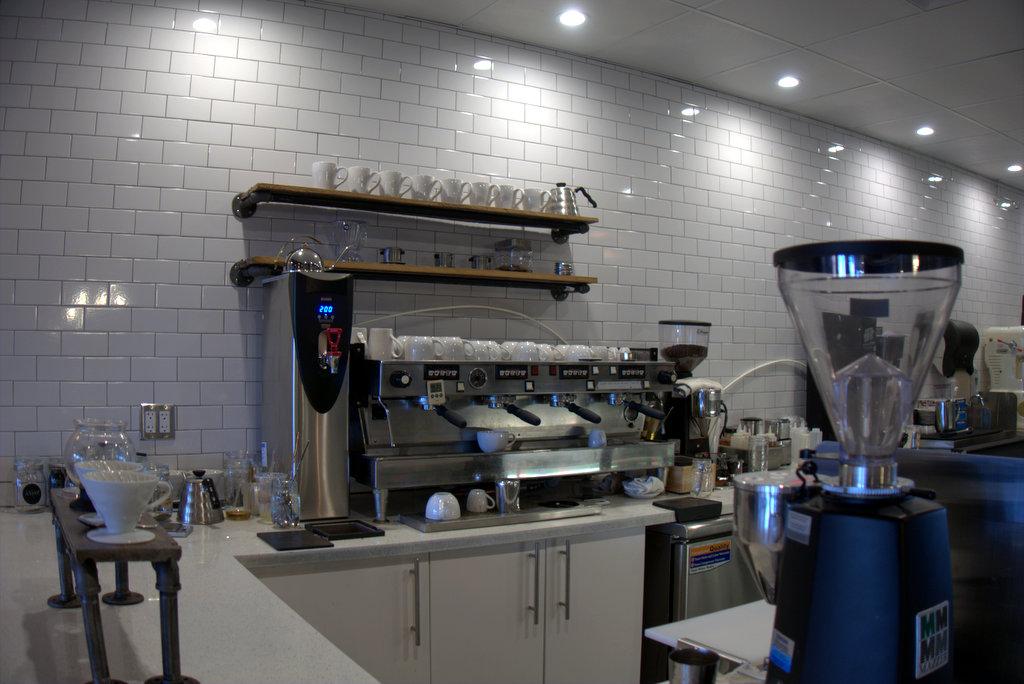 hazelrock-coffee-tempe-espresso
