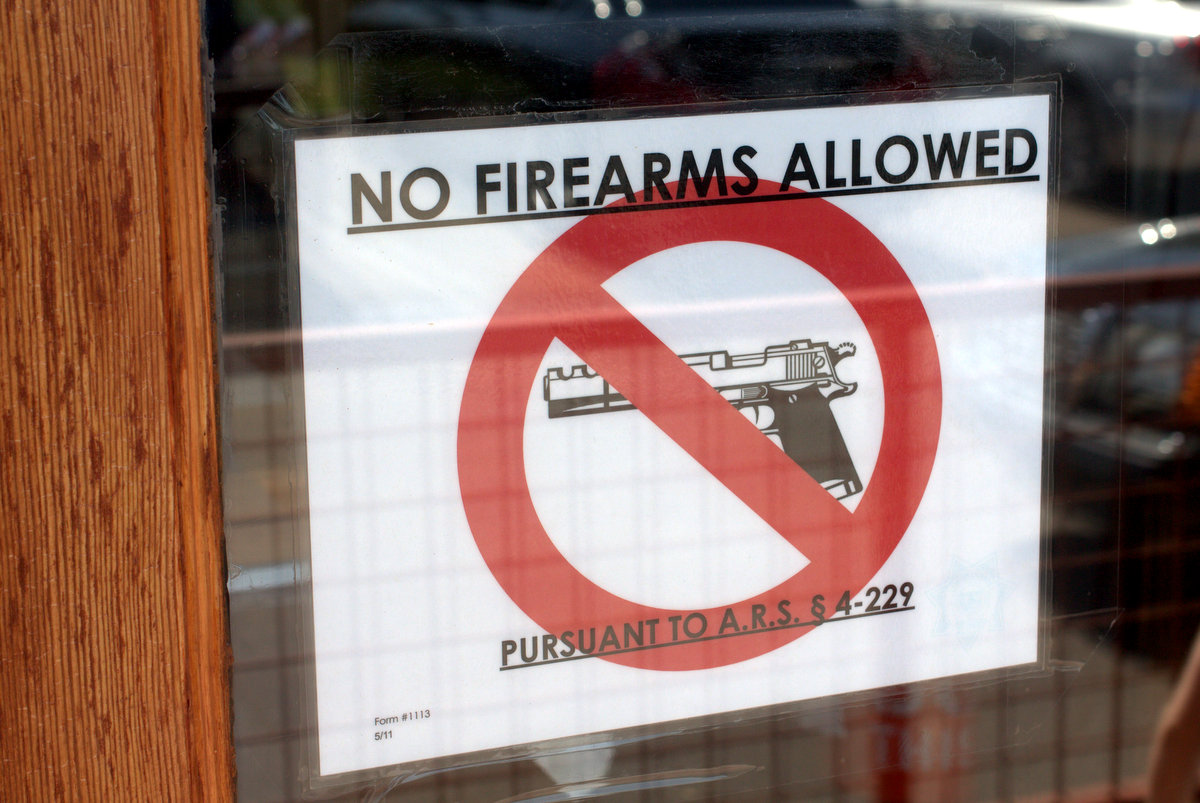 no-firearms-allowed-sign-copyright-2015-chris-tingom