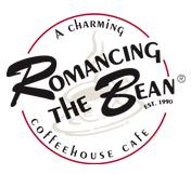 Romancing the Bean