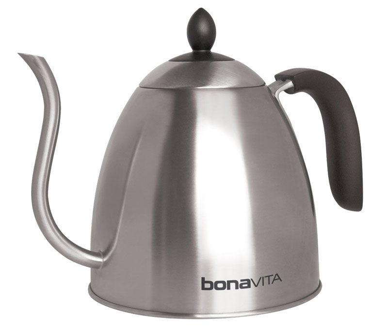 Bonavita Pouring Kettle (Stovetop)