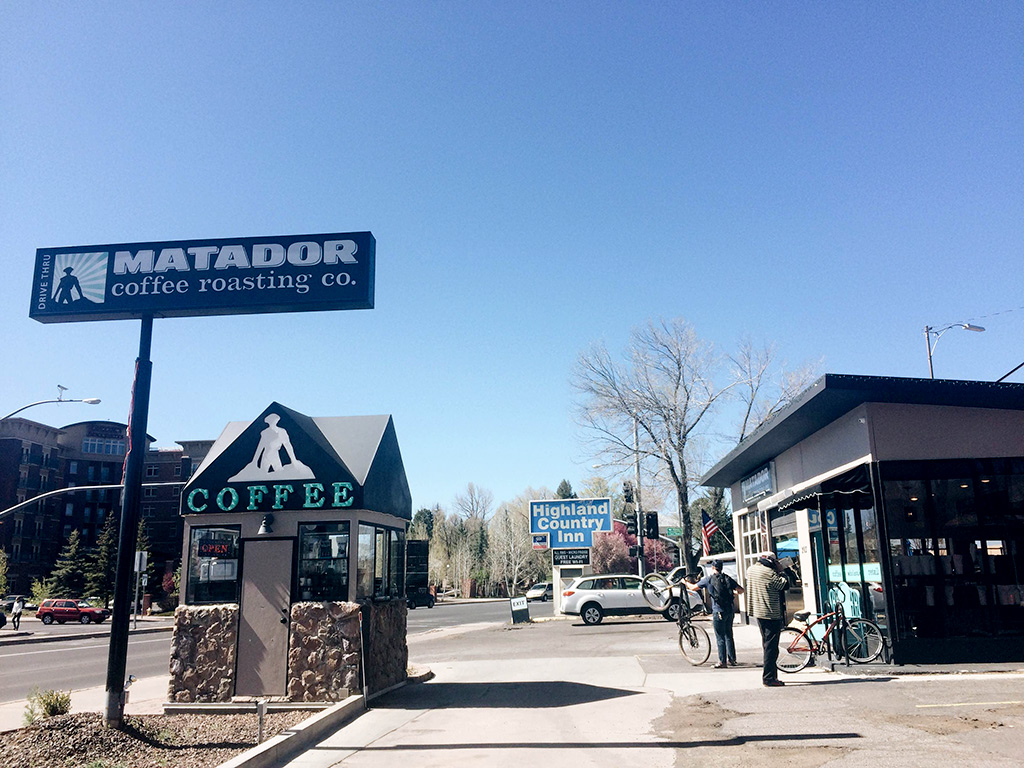 matador-coffee-flagstaff-arizona-IMG_4613