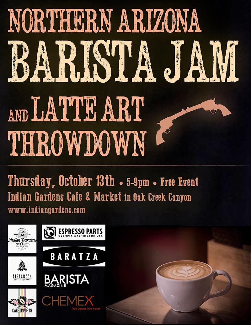 barista-jam-2016