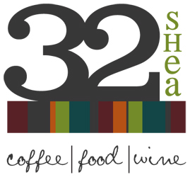 Barista job opening at 32 Shea – Arizona Coffee
