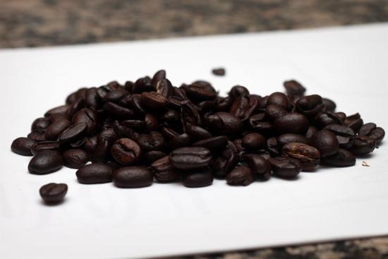 marley-coffee-beans