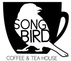 songbird coffee