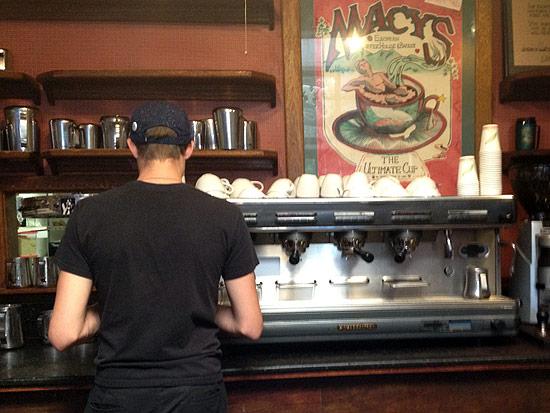 macys-cafe-1