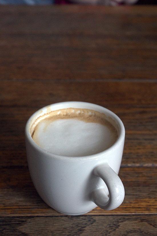 macys-cafe-3
