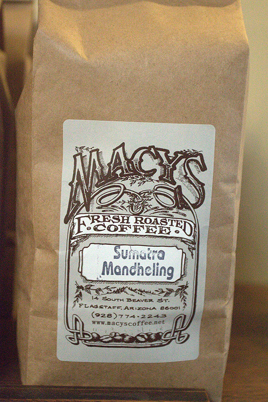macys-cafe-5