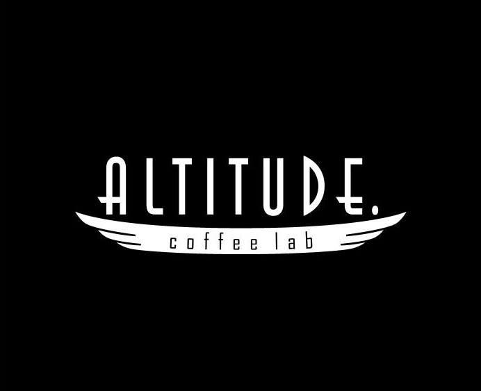 altitude-coffee-lab-scottsdale