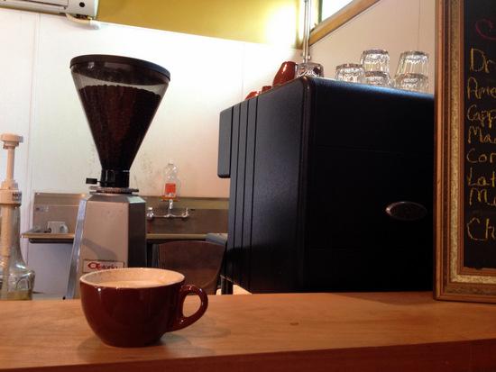 coffee-shop-phoenix