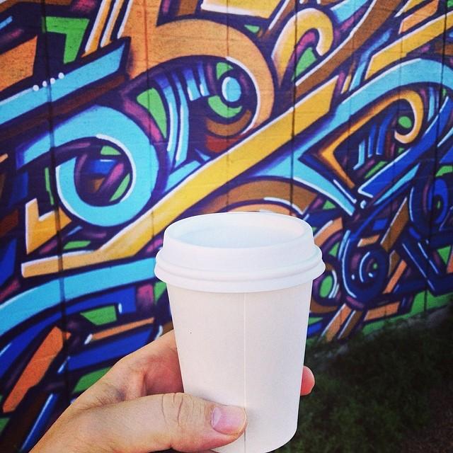 lo-fi-coffee-phoenix-az