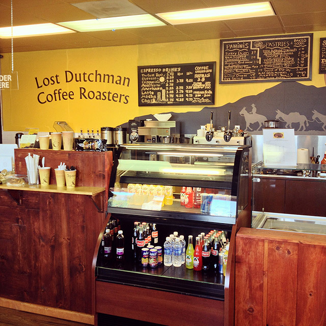 lost-dutchman-coffee-roasters