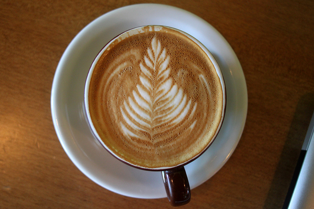 arizona_coffee_third_wave_coffee