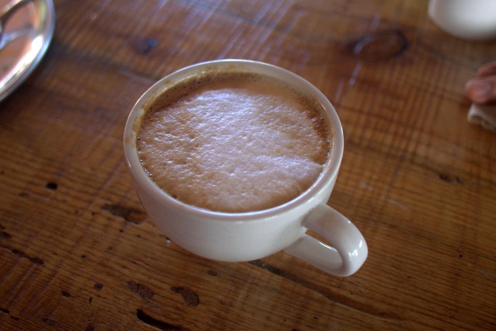 cappuccino-scottsdale