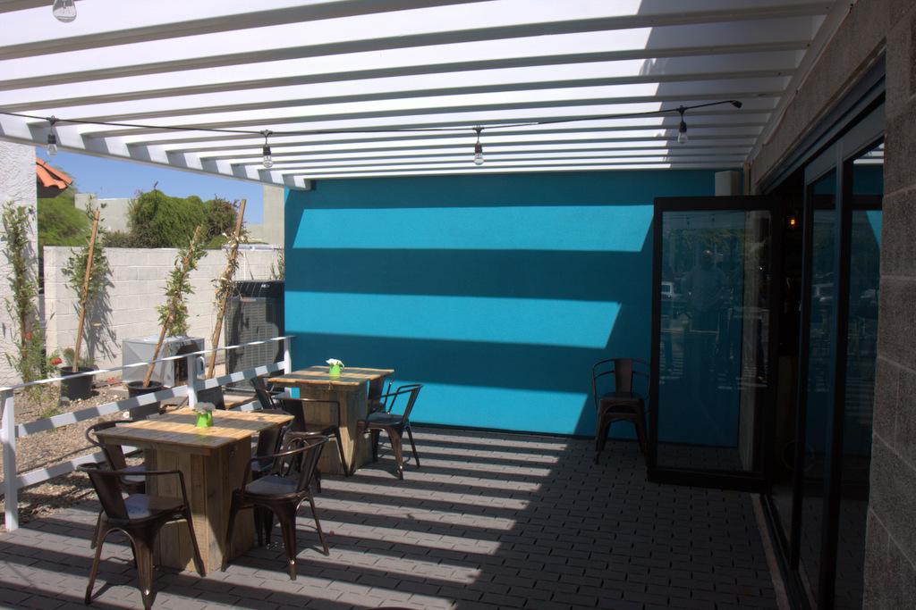 patio-scottsdale