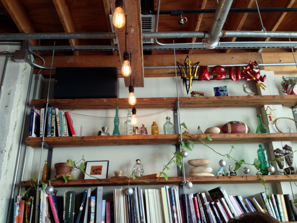 bookshelves-songbird-coffee