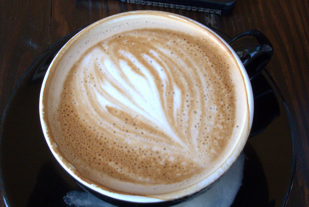 cappuccino-from-altitude-coffee-lab-scottsdale