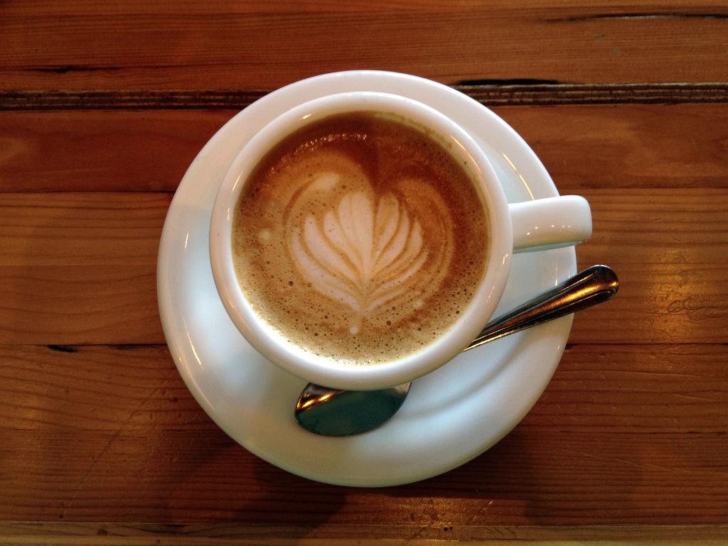 cappuccino-songbird-phoenix