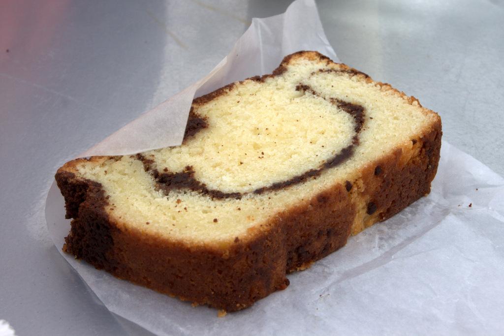 pastries-shine