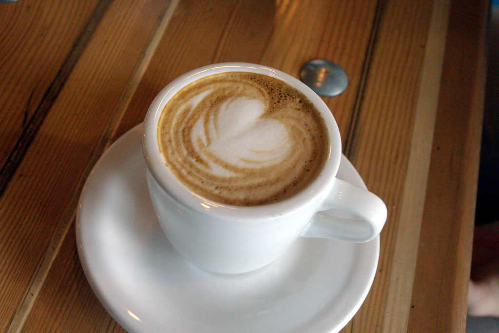 phoenix-coffee-shop-cappuccino-photo